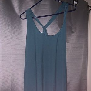 Old navy cotton comfortable dress